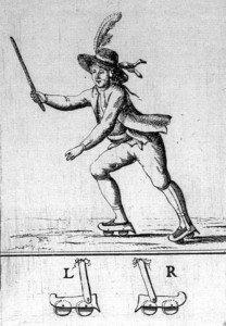 suisse-patine-schevening-la-haye-1790